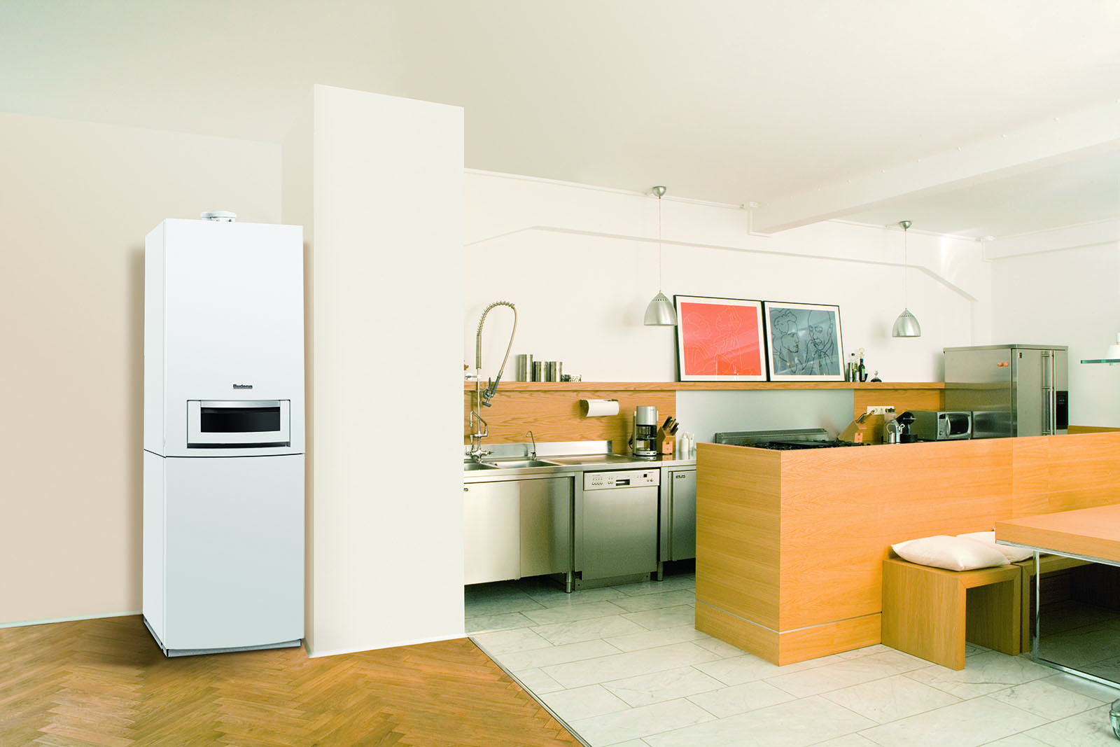 innovative heiztechnik mko gmbh luxemburg. Black Bedroom Furniture Sets. Home Design Ideas