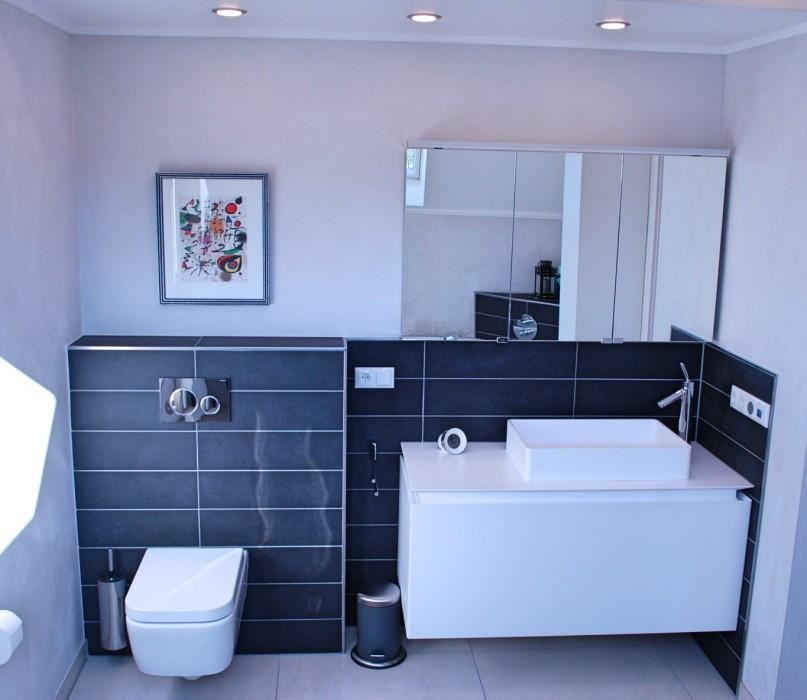 referenzen mko gmbh luxemburg. Black Bedroom Furniture Sets. Home Design Ideas